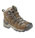 Keen Women Gypsum Mid dark earth/celestial